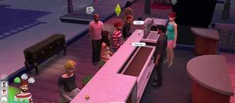 """The Sims 4"" may soon arrive to Xbox One consoles. (Gamespot/EA)"