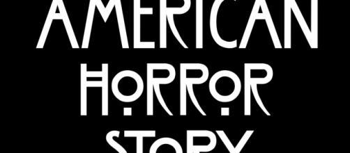 American Horror Story via Wikimedia Commons / Aniol