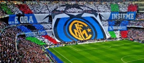 Calciomercato Inter , le ultime