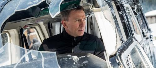 Daniel Craig is said to be the best Agent 007 of all times. [Image Credit: John Campea/Youtube]