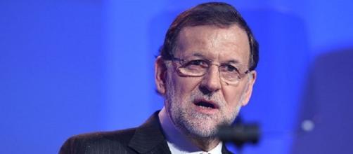 Declara como testigo Mariano Rajoy