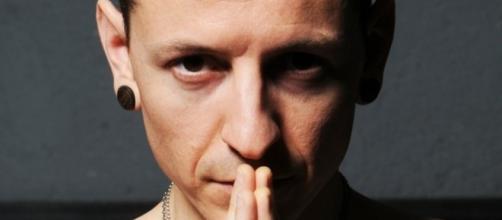 El suicidio de Chester Bennington ha dejado al mundo de la música con el corazón roto