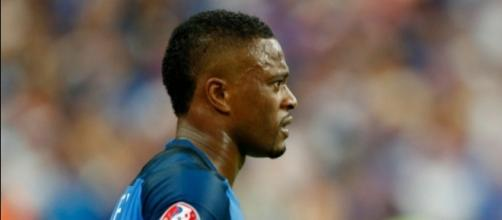 Evra, le capitaine qui manque à l'OM ? - beIN SPORTS - beinsports.com