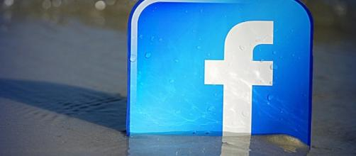 Facebook | credit, PROmkhmarketing, flickr.com