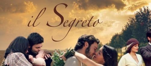 Il Segreto: una donna innamorata costretta a fare una scelta drastica