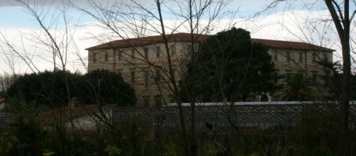 Istituto tecnico agrario Cerignola