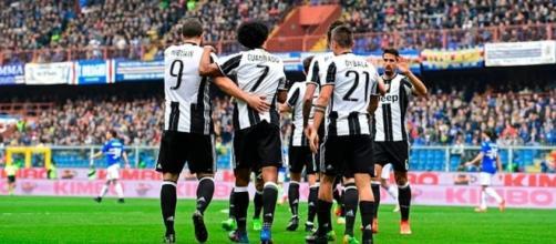 Juventus, la squadra prepara la seconda amichevole estiva. Mentre Marotta studia altri colpi di mercato