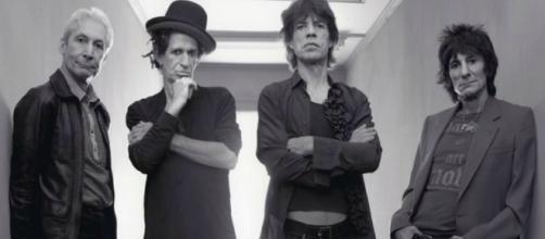 Keith Richards : un nouvel album pour les Rolling Stones en 2016 ... - staragora.com