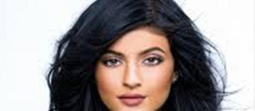 Kylie Jenner's social media account was supposedly hacked/Photo via Ahmed Ta, Flickr
