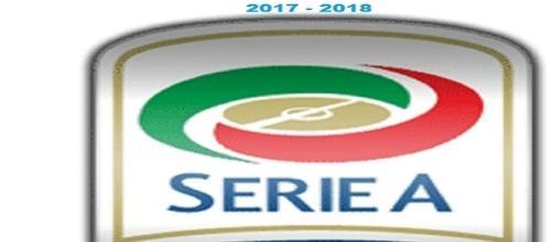 La serie A 2017-2018 al via il 19 agosto con gli anticipi.