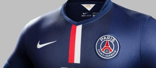 Le Paris Saint Germain aurait révélé la date d'arrivée de ce joueur...Tous les détails dans l'article.