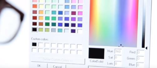 Microsoft Paint: A retrospective '- Image - CNNMoney | YouTube