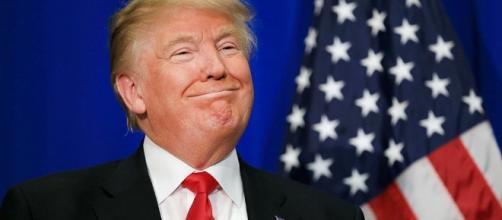 Polls: Donald Trump leads everywhere - Business Insider - businessinsider.com