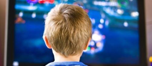 Por que apostar no vídeo infantil para alcançar crianças? (Foto: Reprodução)