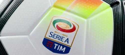 Quando esce il calendario di Serie A 2017-18, orario tv del sorteggio