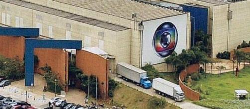 Rede Globo demite uma de suas atrizes de maior destaque na teledramaturgia