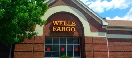 Sensitive data of Wells Fargo customers has leaked/Photo via Mike Mozart, Flickr