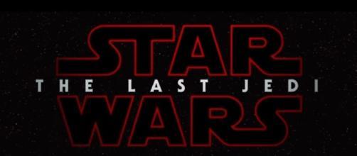 Star Wars: The Last Jedi trailer - Star Wars/YouTube