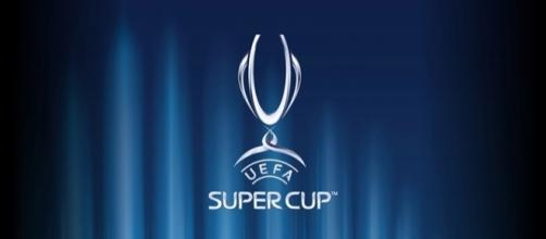 Supercoppa UEFA, Real Madrid-Manchester United