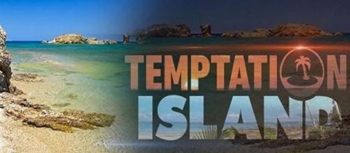Temptation Island nella bufera mediatica
