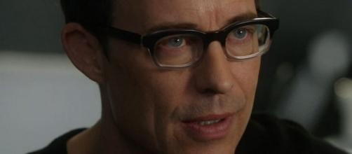 Tom Cavanagh/ photo by FanAboutTown via Flickr