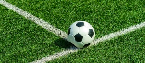 Ultime notizie sul calciomercato