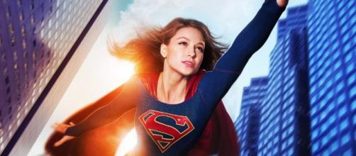 Watch the 'Supergirl' season 3 trailer | The Young Folks - theyoungfolks.com