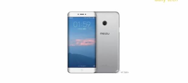 Daily Tech-Meizu Pro-YouTube Screenshot