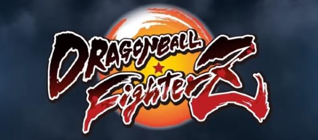 Dragon Ball FighterZ trailer PS4, PC - (Image via Bandai Namco Entertainment America/YouTube)