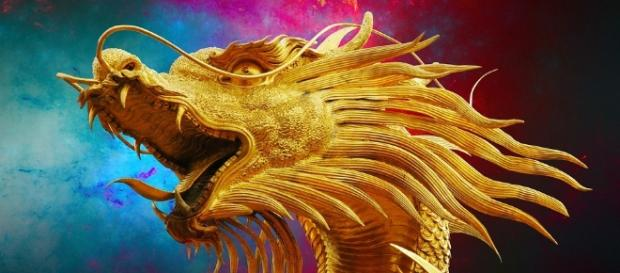 Dragon - Free images on Pixabay - pixabay.com