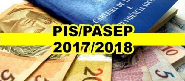 Resultado de imagem para Pagamento do PIS/Pasep começa nesta semana; confira