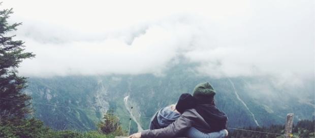 Free photo: Couple, Love, Romance, Romantic - Free Image on ... - pixabay.com