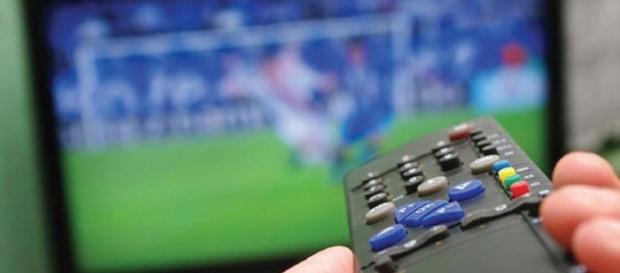 Futebol atingiu 64,7 milhões de telespectadores em 2017 (Imagem: Reprodução)