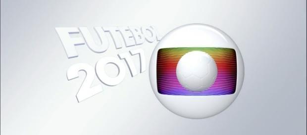 Rede Globo transmitirá três jogos na quarta-feira