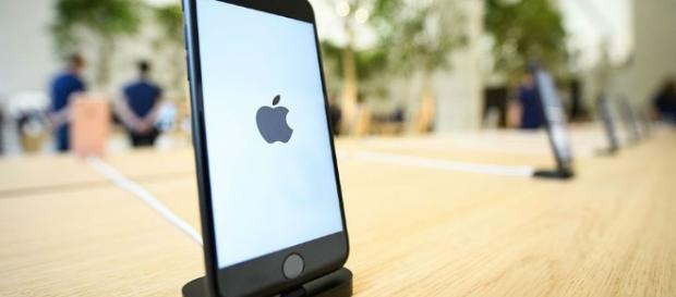 iPhone 8 Release Date, Price, Specs And Killer Features: Latest ... - inquisitr.com