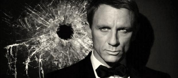 James Bond 25 arriverà nel 2019: tutti i dettagli
