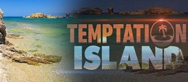 Temptation Island, arriva l'edizione con le coppie Vip