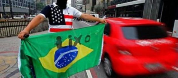 Veja a lista com 20 motivos para odiar o Brasil segundo um norte americano
