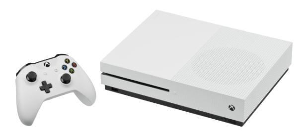 Xbox One and Xbox 360 Sale on Focus Games - Wikimedia Commons