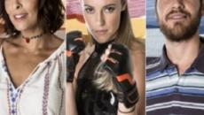 'A Força do Querer': morte de personagem importante mudará o rumo da novela
