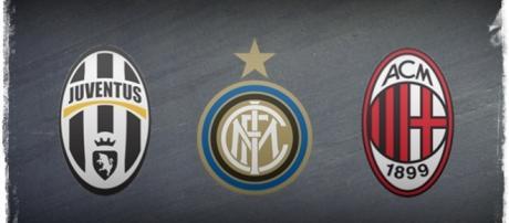 Calciomercato Juve Inter Milan