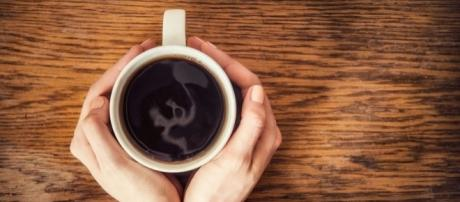 Morning cup of joe might do more than warm your hands- 6fc263cfe59547b4b25dd20df903ae ... - mashable.com