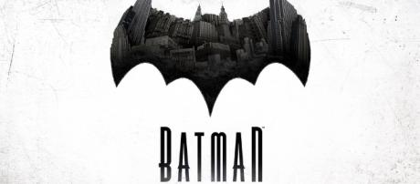 Season of the Telltale's Batman series is set to commence in August - Flickr, BagoGames