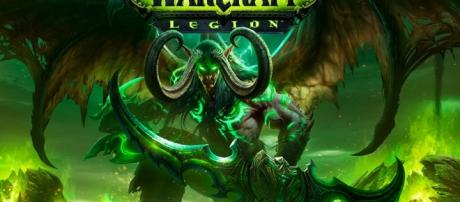 World Of Warcraft' Phishing Campaign Has One Objective: Lure ... - techtimes.com