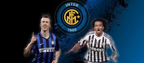 Calciomercato Inter: svolta su Perisic, e offerto Cuadrado