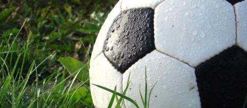 Calciomercato, Juventus e Real Madrid lavorano per un big in attacco