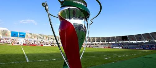 Chivas y Cruz Azul van por las semis en la Copa MX | Vanguardia - com.mx