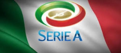 COLLECTION Giornata 11 - Serie A TIM 2016/17 - zonacalciofaidate.it