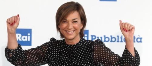Daria Bignardi lascia la direzione di Rai3 - La Stampa - lastampa.it