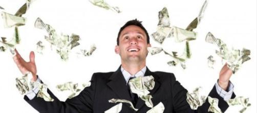 Estácomprobado que el dinero te da felicidad
